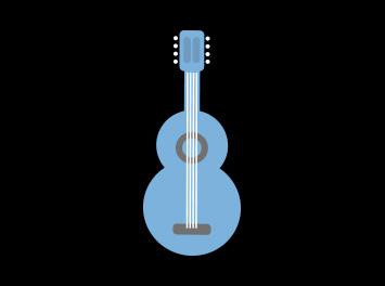 flamenco_perfomance