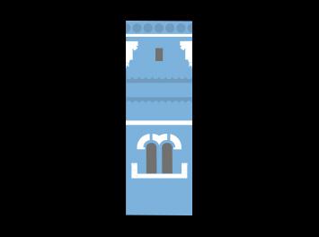 taviratower